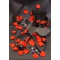 Секс-набор BDSM Starter Kit