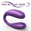�������� ������������ We-Vibe 3 (��-���� 3) ����������